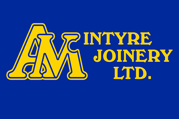 mcintyre joinery